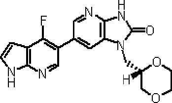 Figure JPOXMLDOC01-appb-C000142