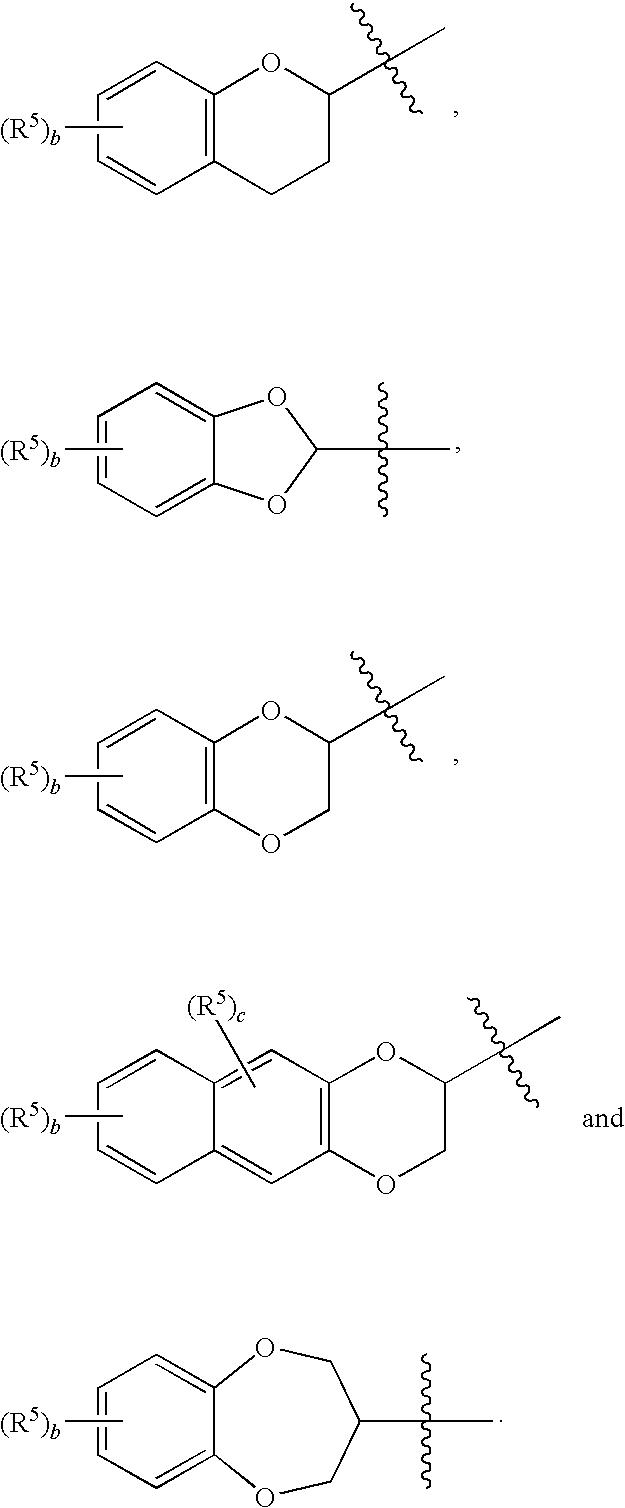 Figure US08497298-20130730-C00009