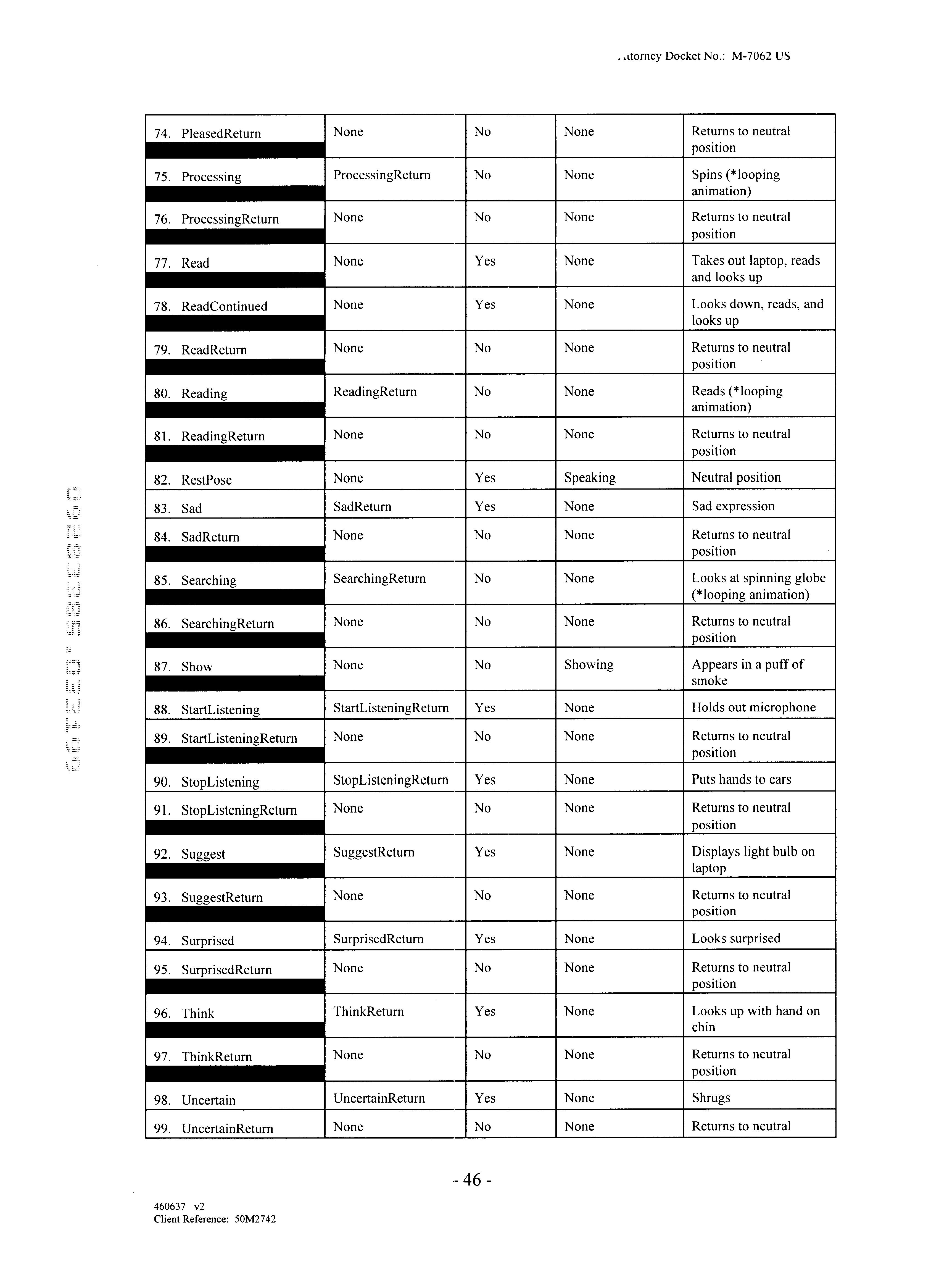 Figure US06377928-20020423-P00013
