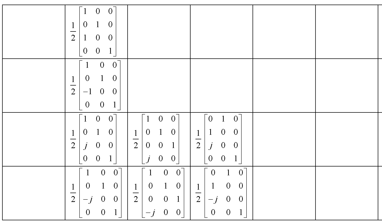 Figure 112010009825391-pat00232