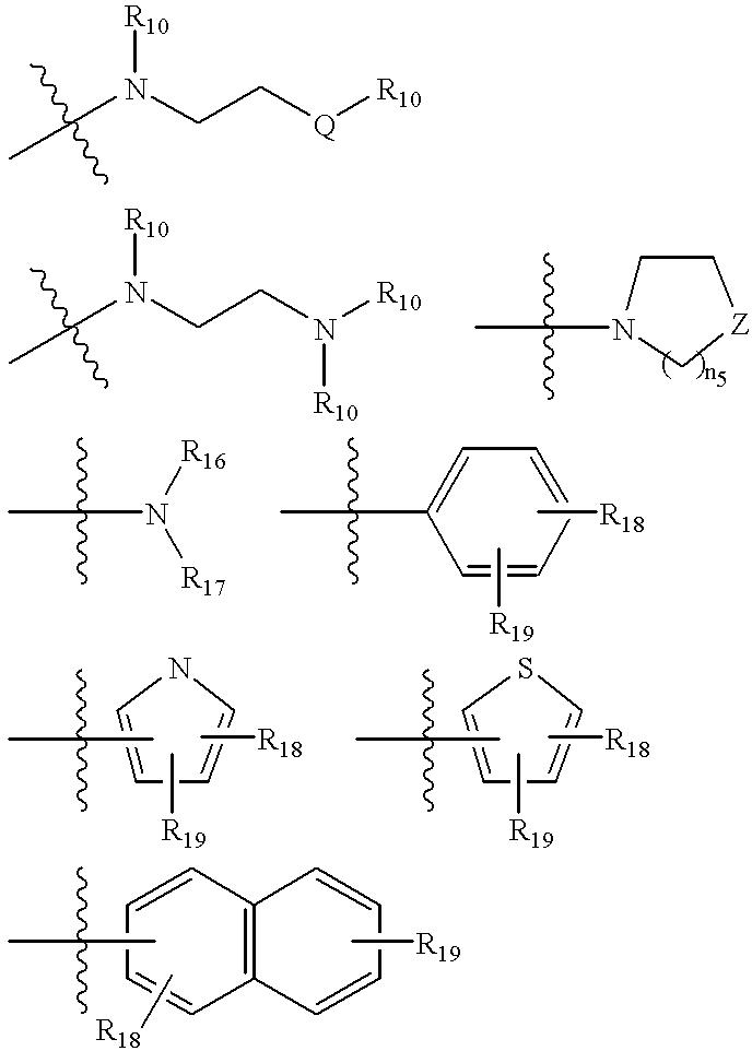 Figure US06268363-20010731-C00021