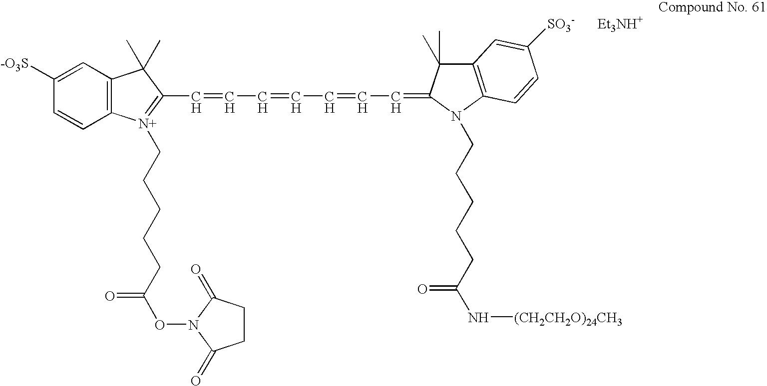 Figure US20090305410A1-20091210-C00185