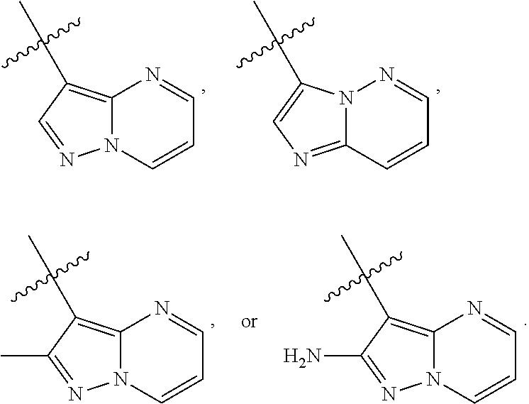 Figure US08940742-20150127-C00081