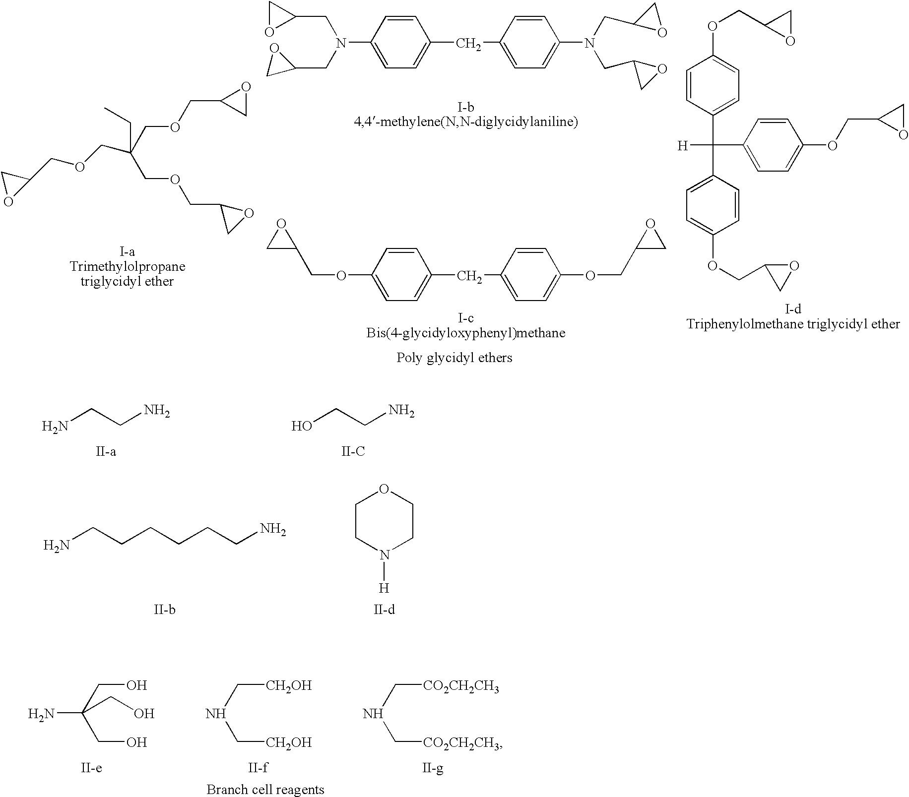 Figure US07985424-20110726-C00009