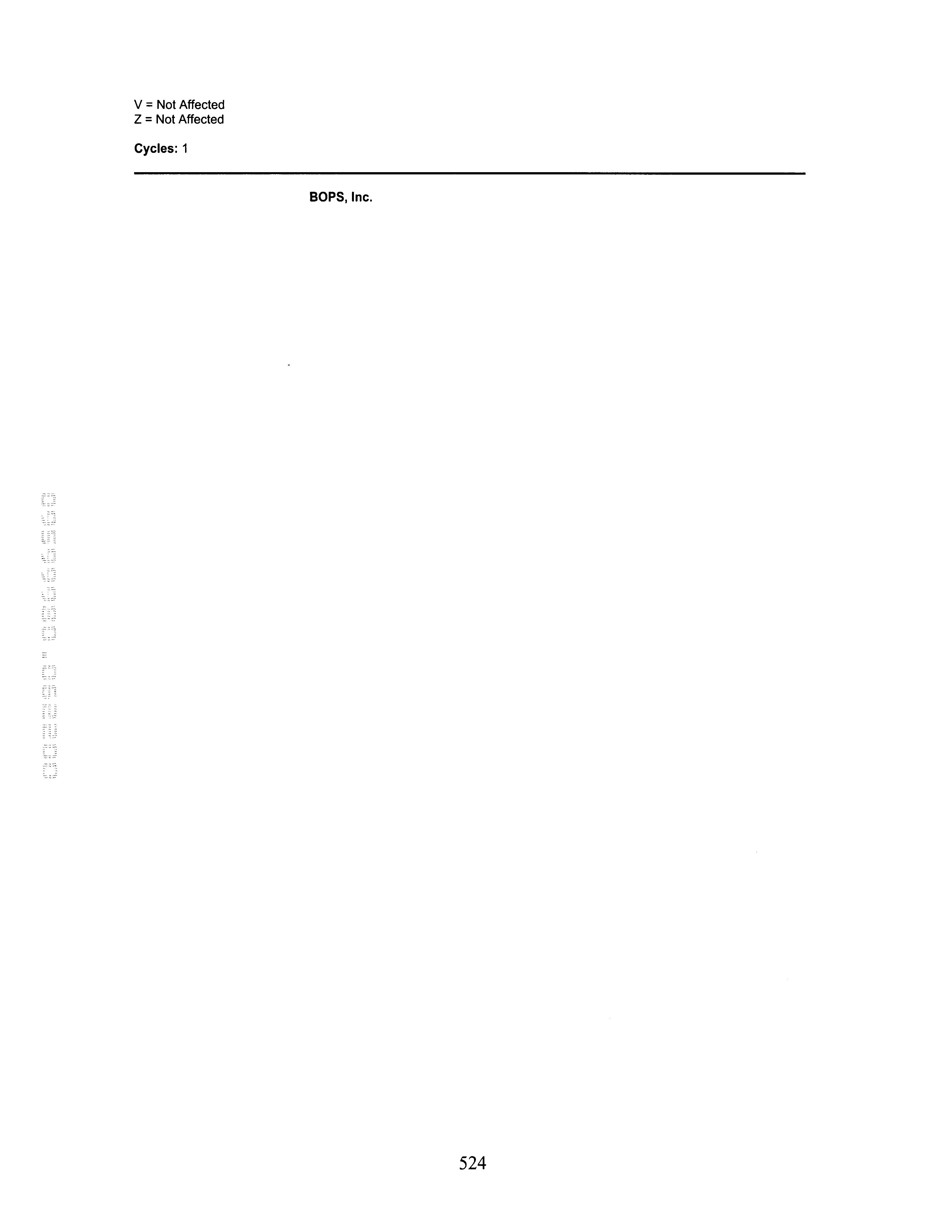 Figure US06748517-20040608-P00507