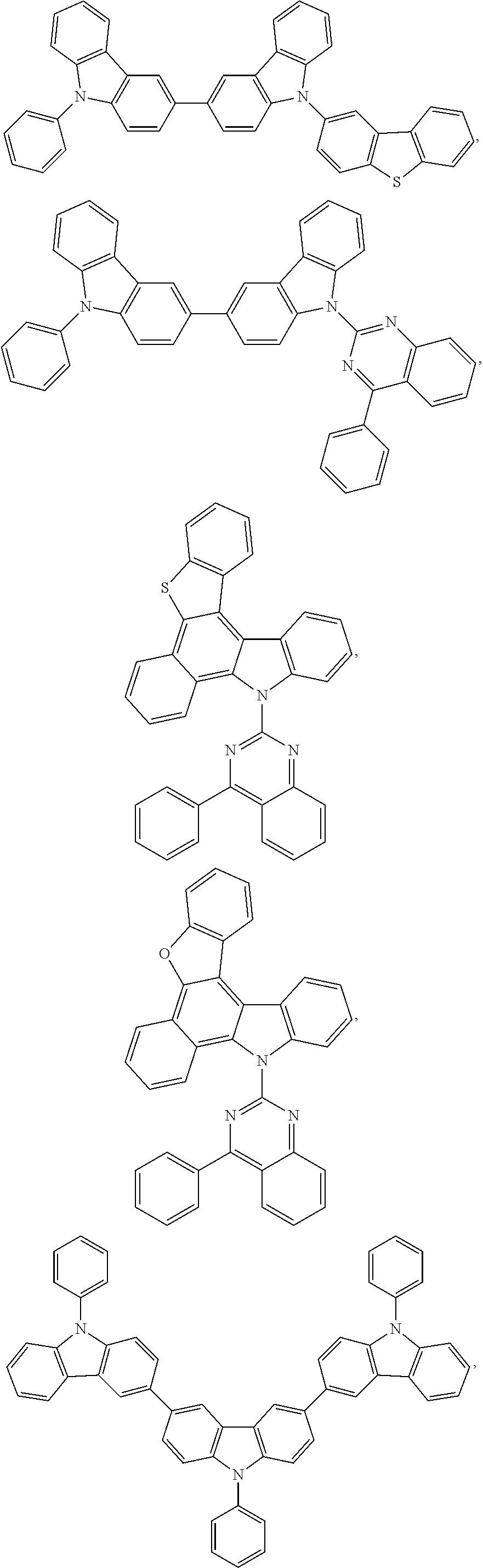 Figure US20170365801A1-20171221-C00065