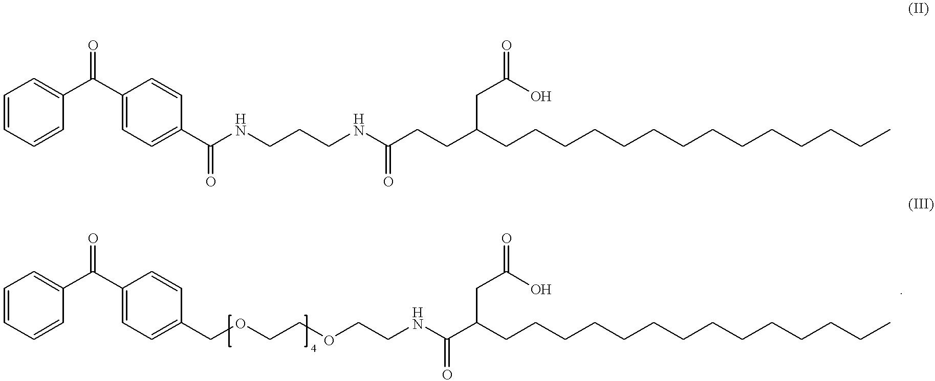 Figure US20010025196A1-20010927-C00005