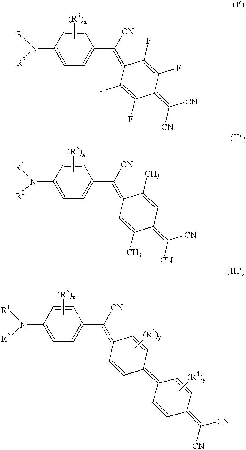 Figure US06194120-20010227-C00003