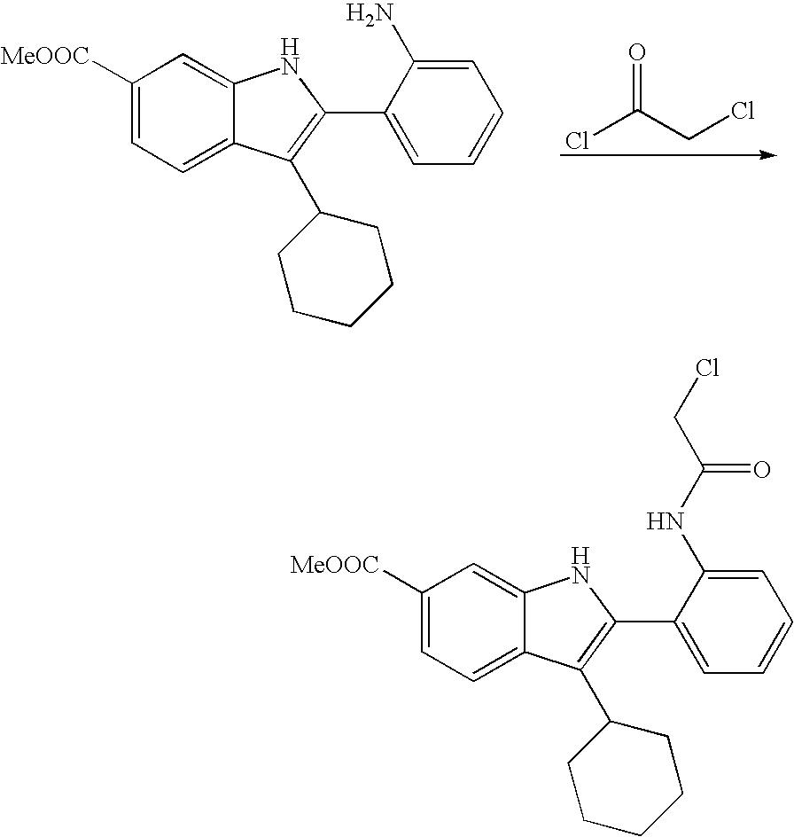 Figure US20070049593A1-20070301-C00336