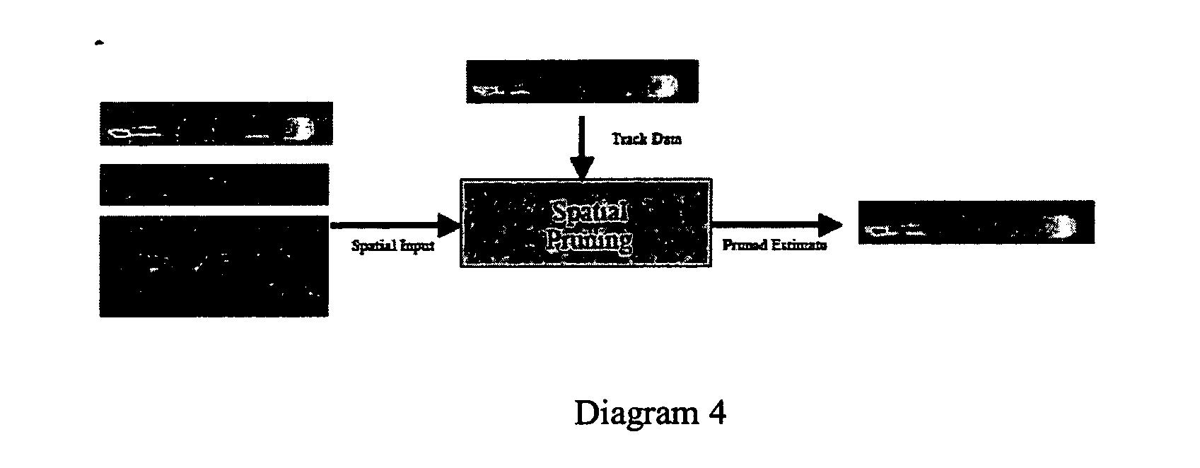 Figure US20060209019A1-20060921-P00004