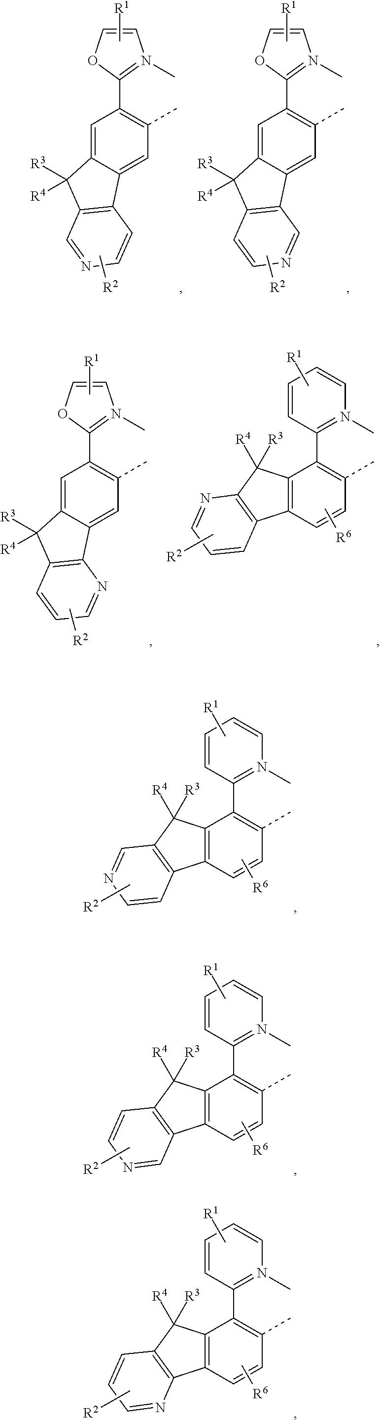 Figure US10003034-20180619-C00432