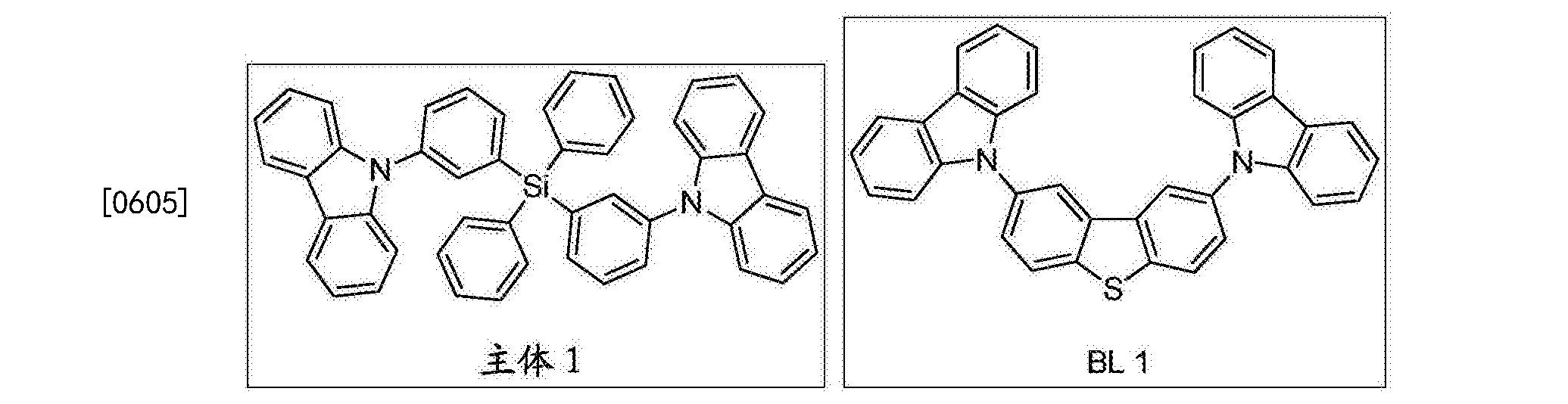 Figure CN106749425AD01691