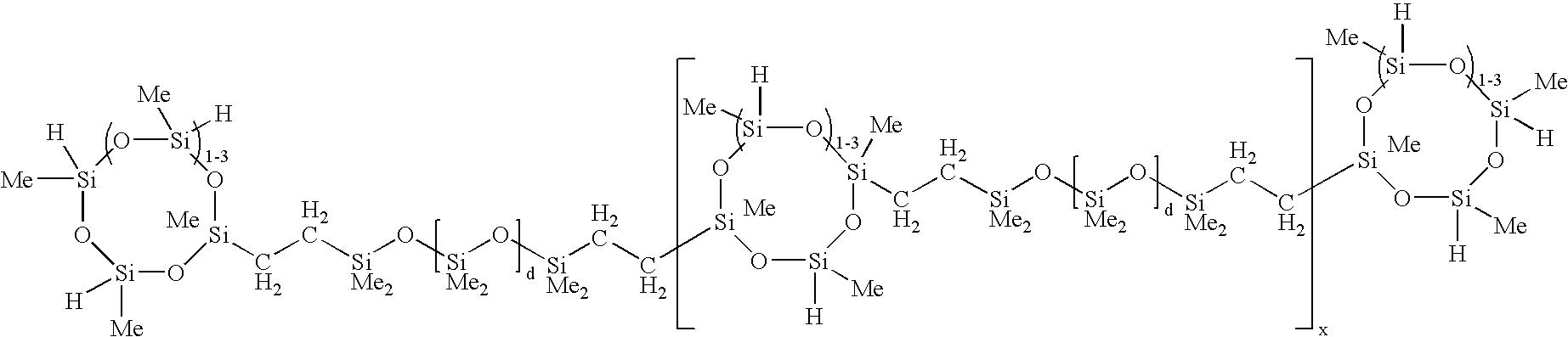 Figure US07449536-20081111-C00007