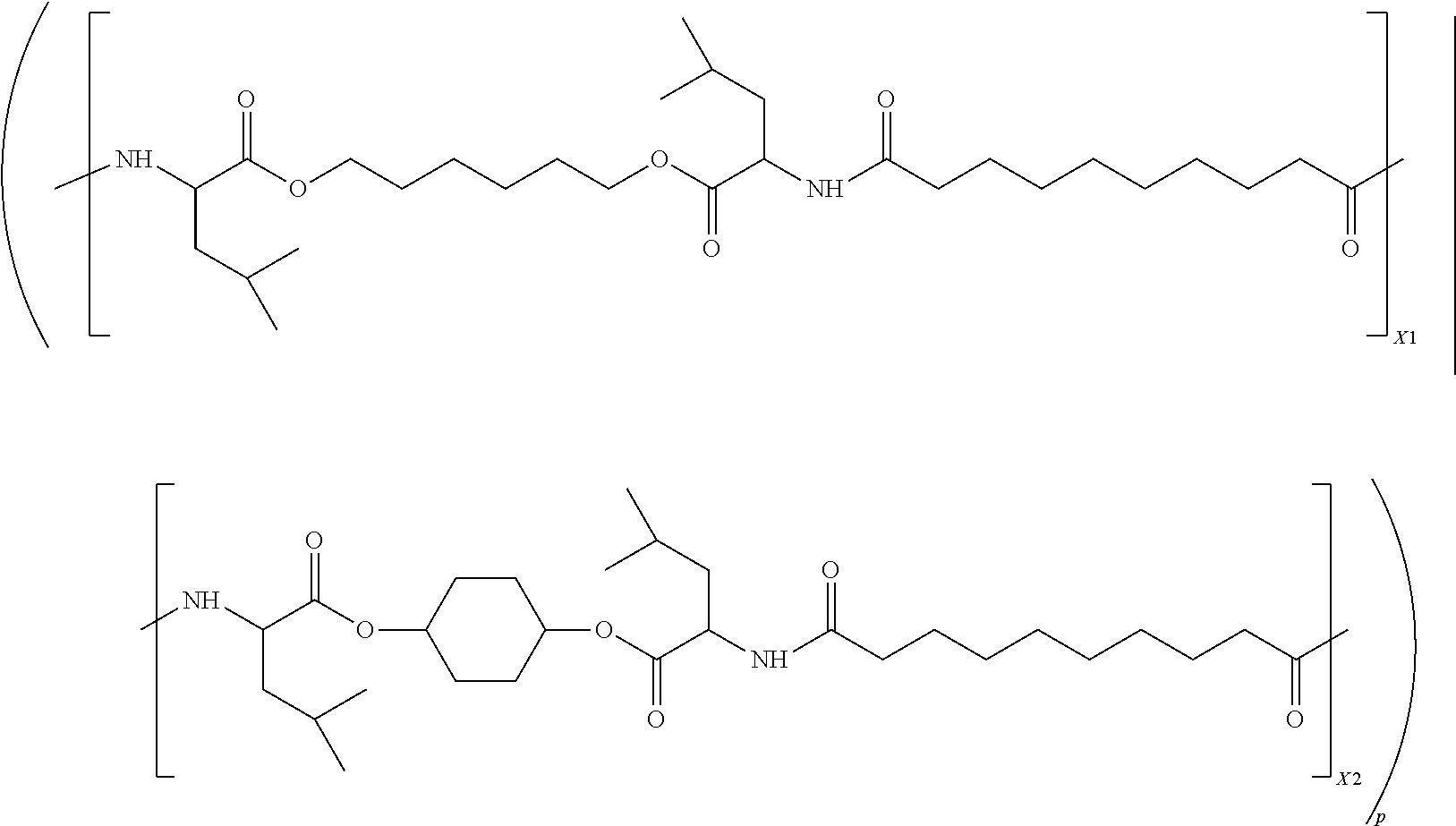 Figure US08323676-20121204-C00034