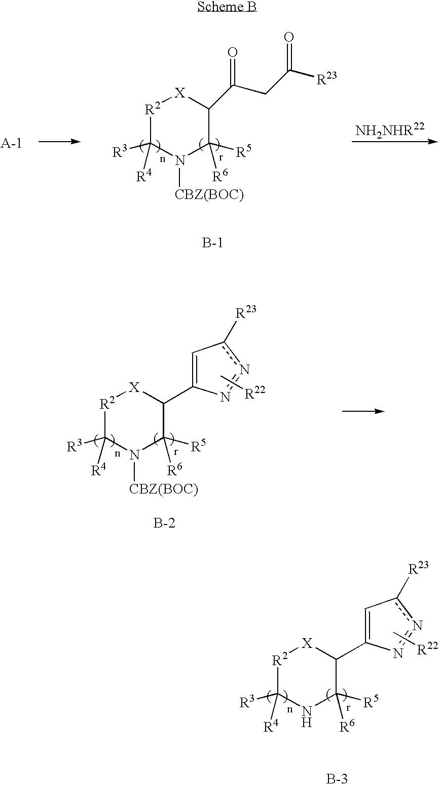 Figure US07202381-20070410-C00124