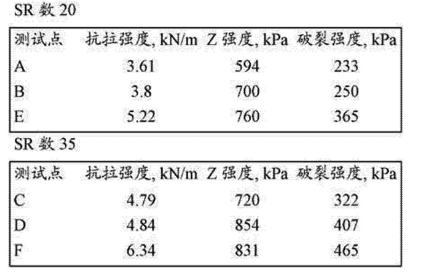 Figure CN104508202AD00172