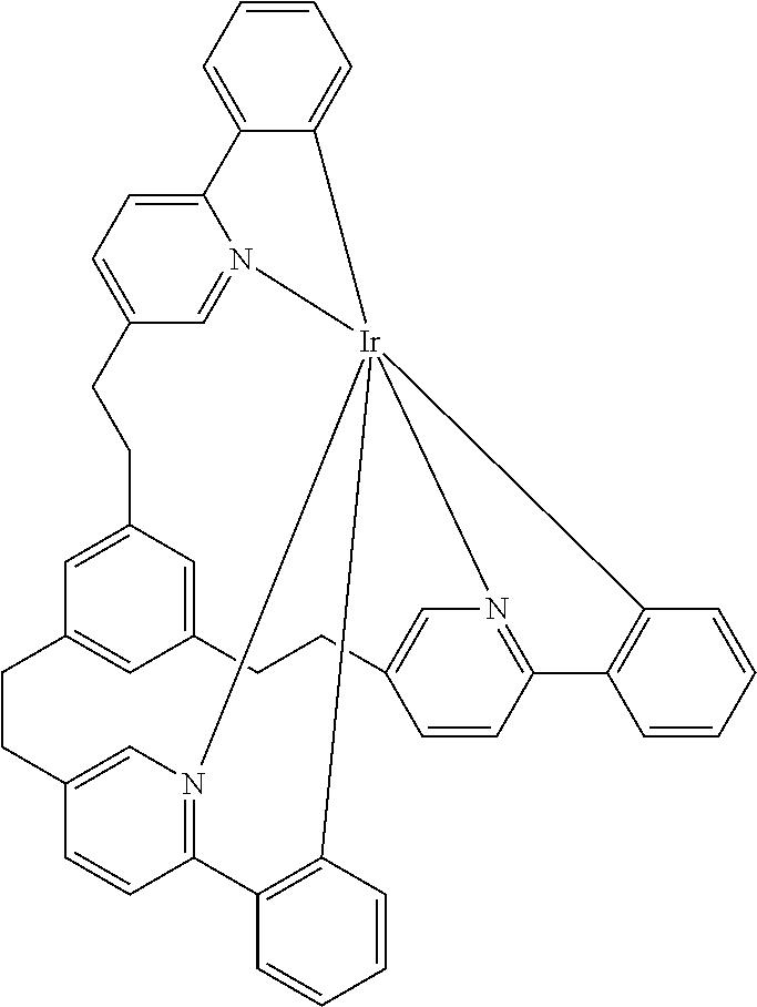 Figure US09450027-20160920-C00095