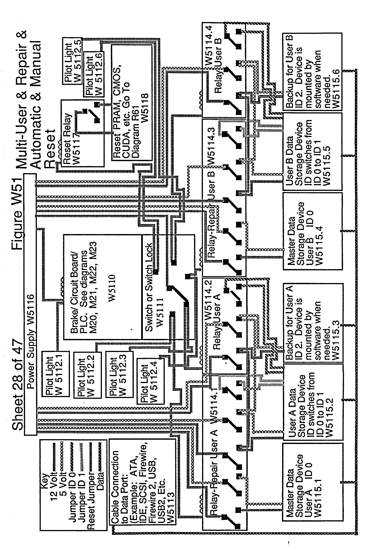 Figure US20020194533A1-20021219-P00177