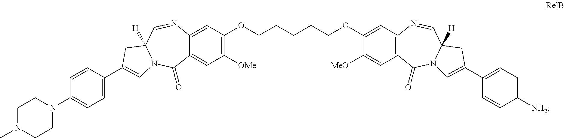 Figure US09956299-20180501-C00010