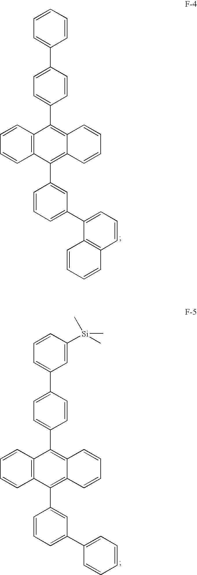 Figure US20090115316A1-20090507-C00014