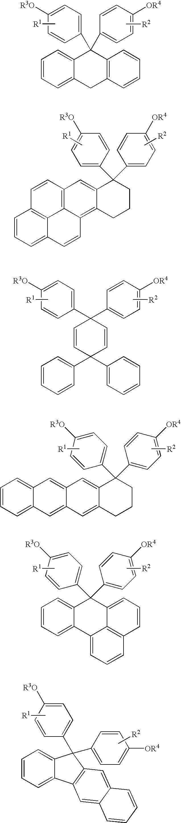 Figure US07358025-20080415-C00007