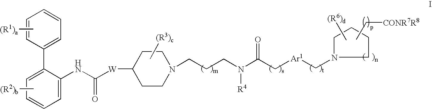 Figure US07585879-20090908-C00002