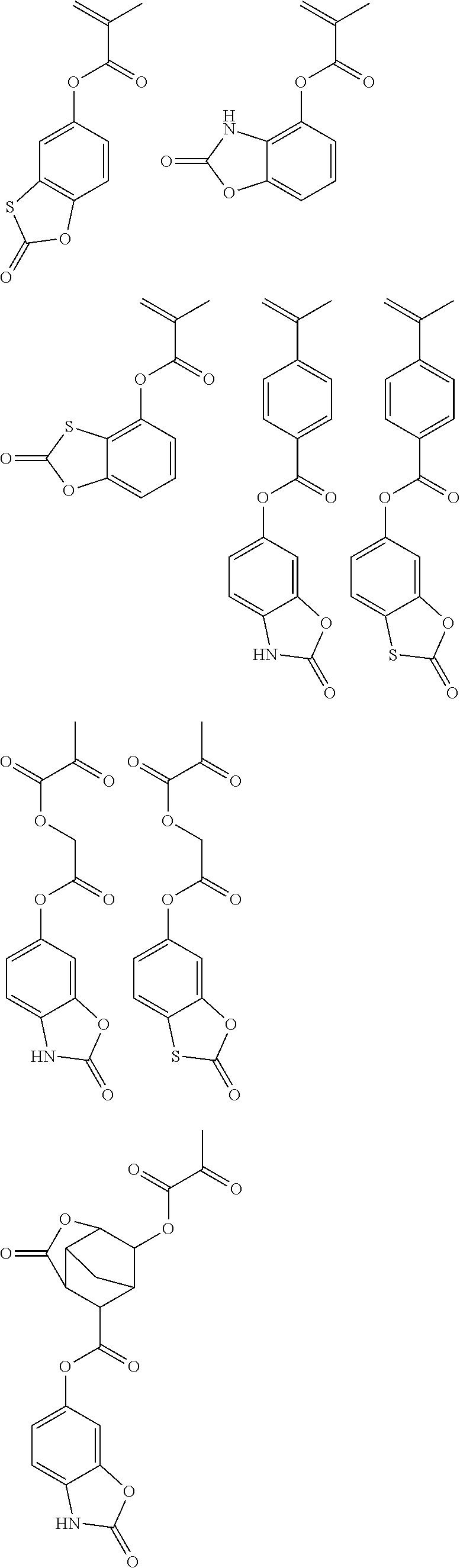 Figure US09017918-20150428-C00049