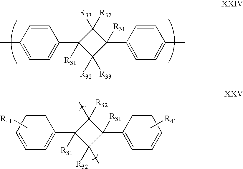 Figure US20060284166A1-20061221-C00025