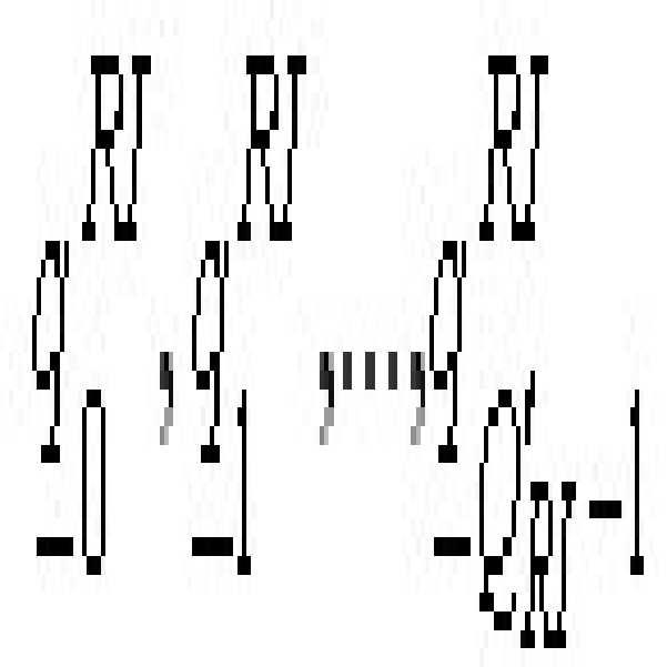 Figure 112008061505155-pat00062