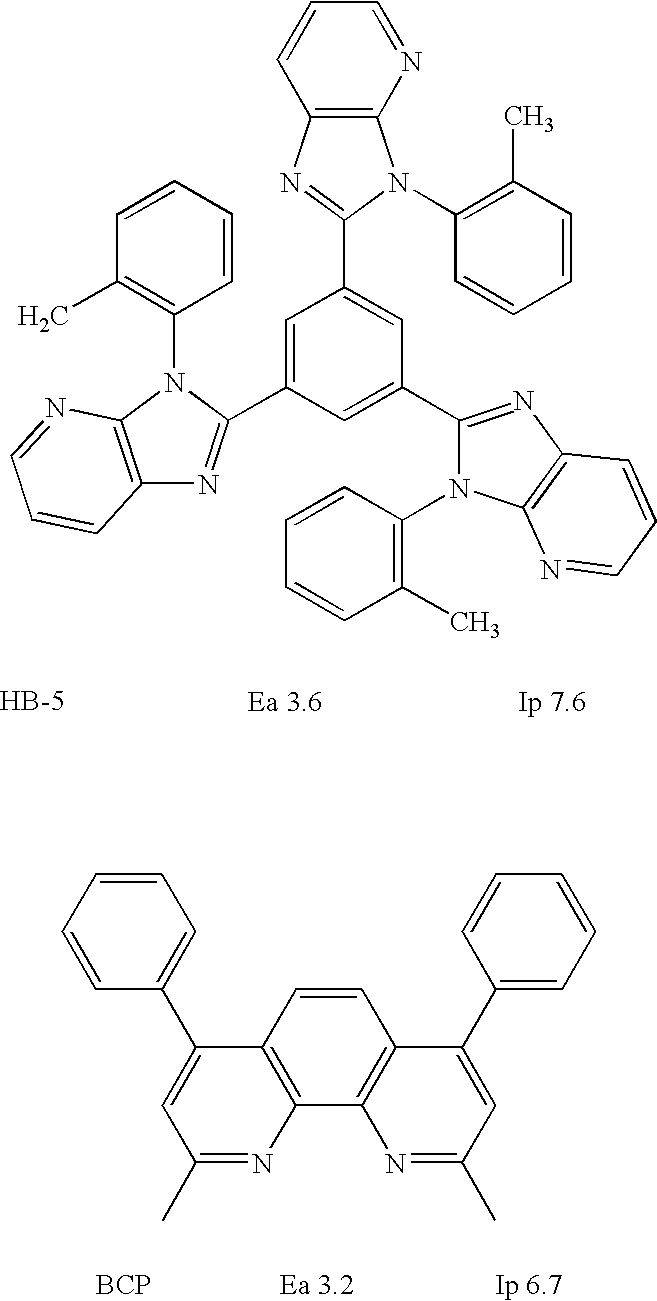 Figure US20070063156A1-20070322-C00002