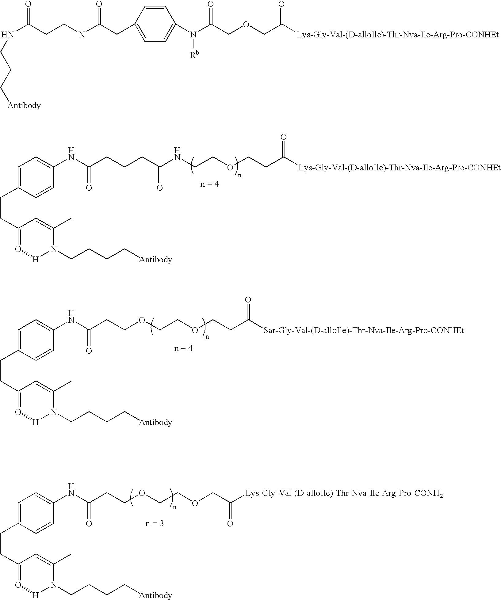 Figure US20080152660A1-20080626-C00002