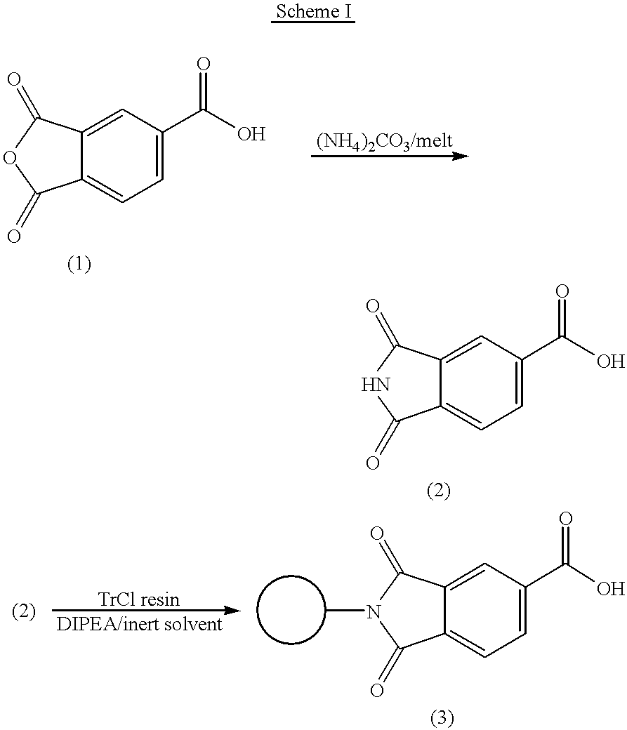 Figure US06221877-20010424-C00011