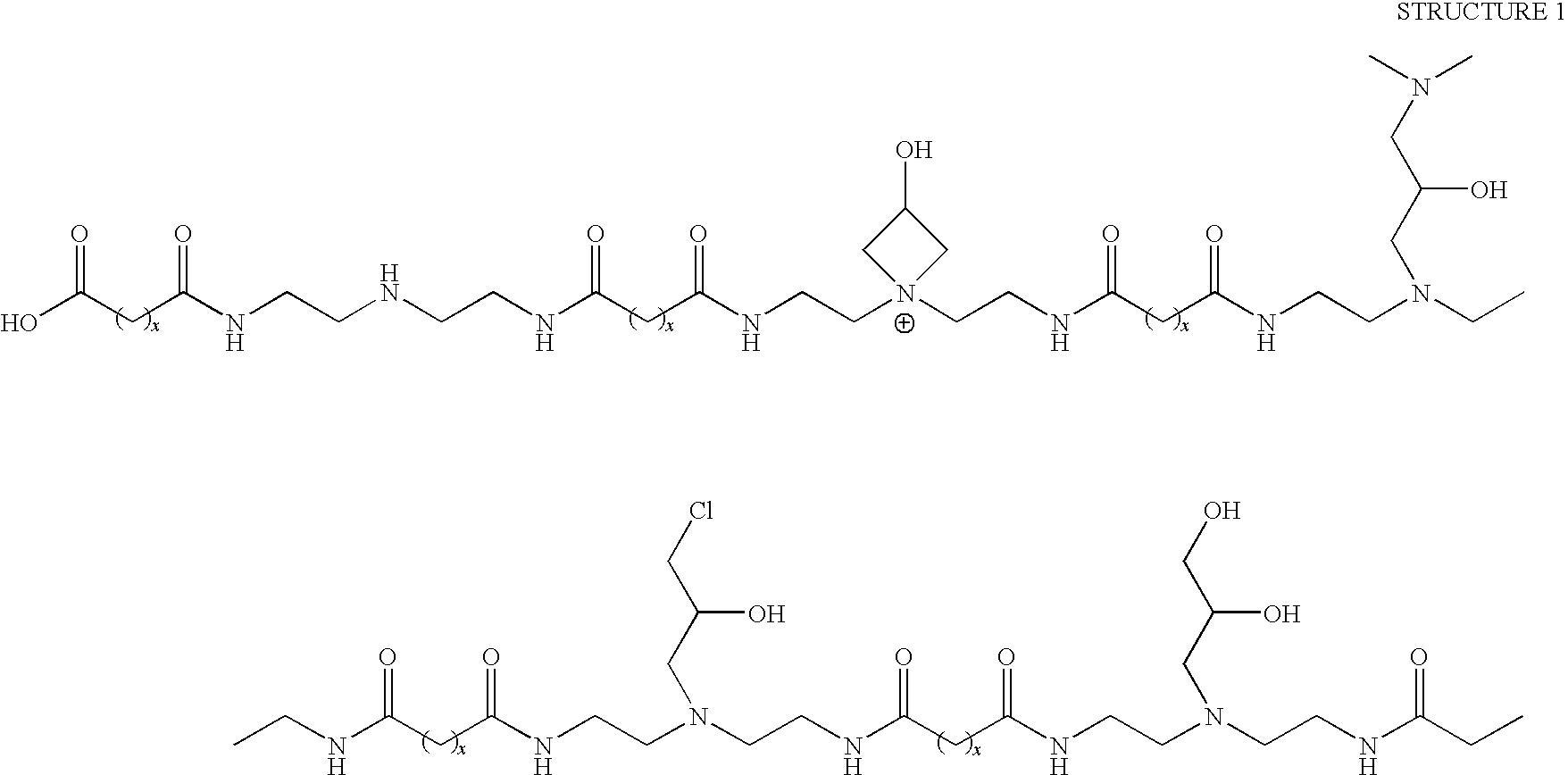 Figure US07704349-20100427-C00003