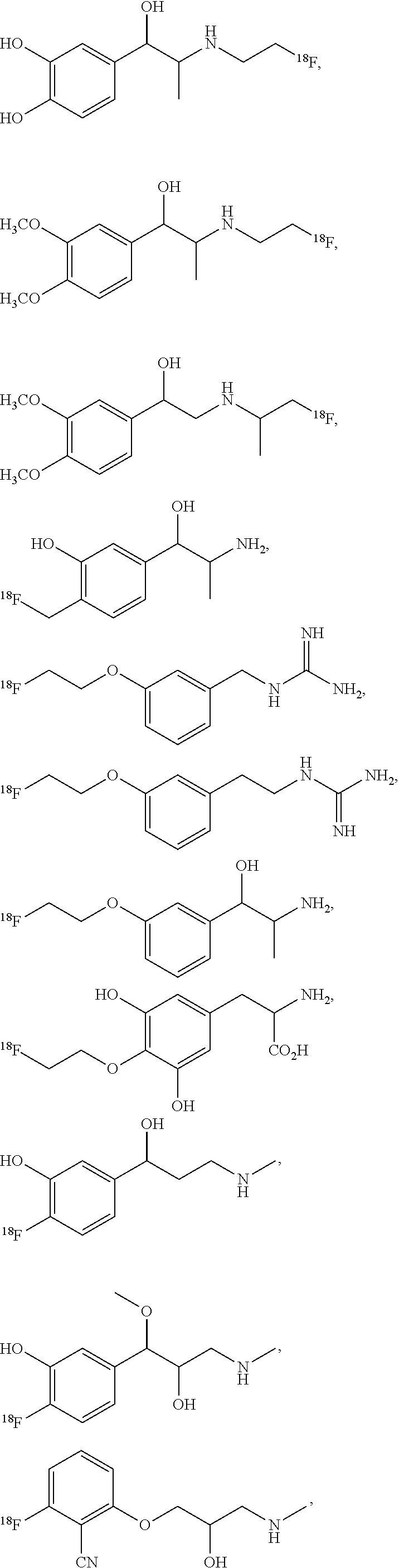 Figure US09550000-20170124-C00021