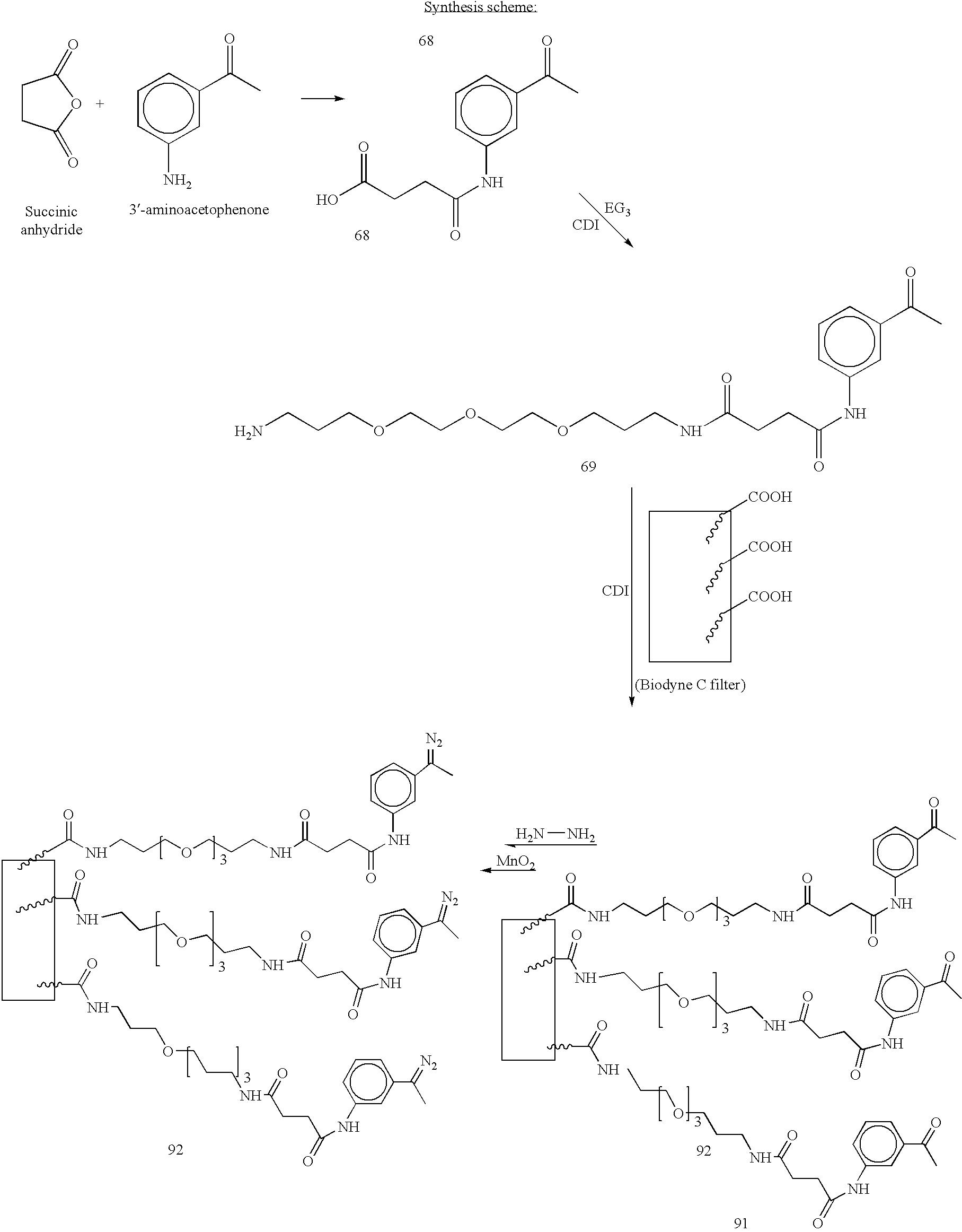 Figure US07060441-20060613-C00061