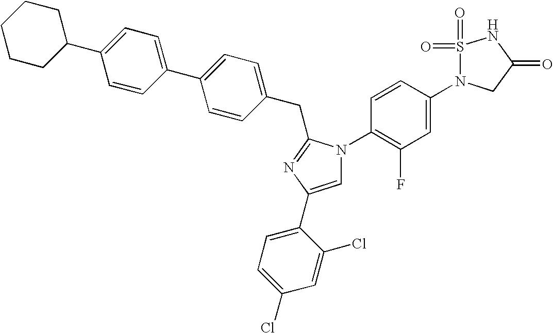 Figure US08404731-20130326-C00165