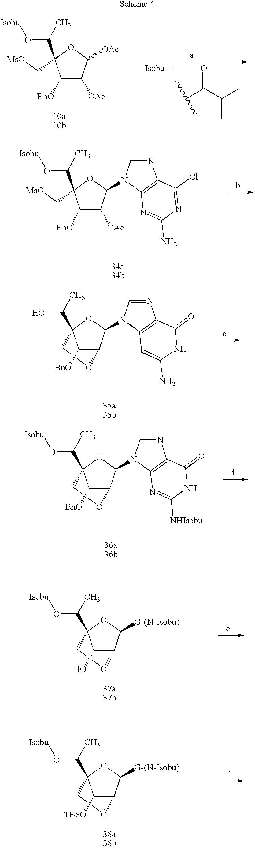 Figure US07547684-20090616-C00014