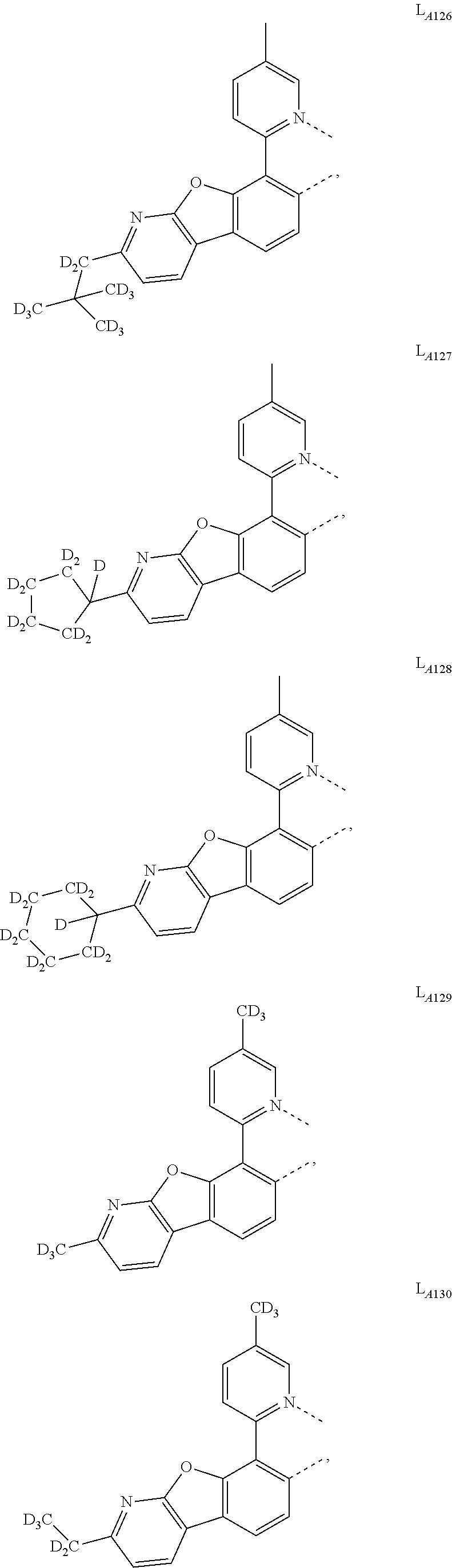 Figure US10043987-20180807-C00359