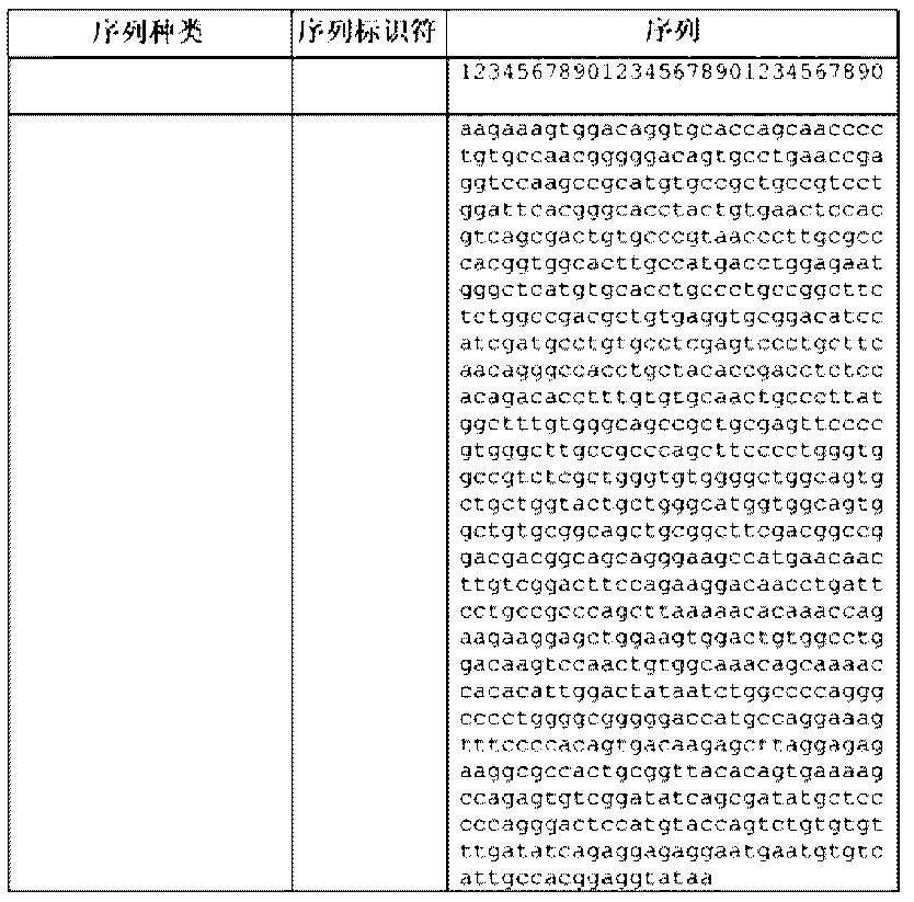 Figure CN102906113BD00361