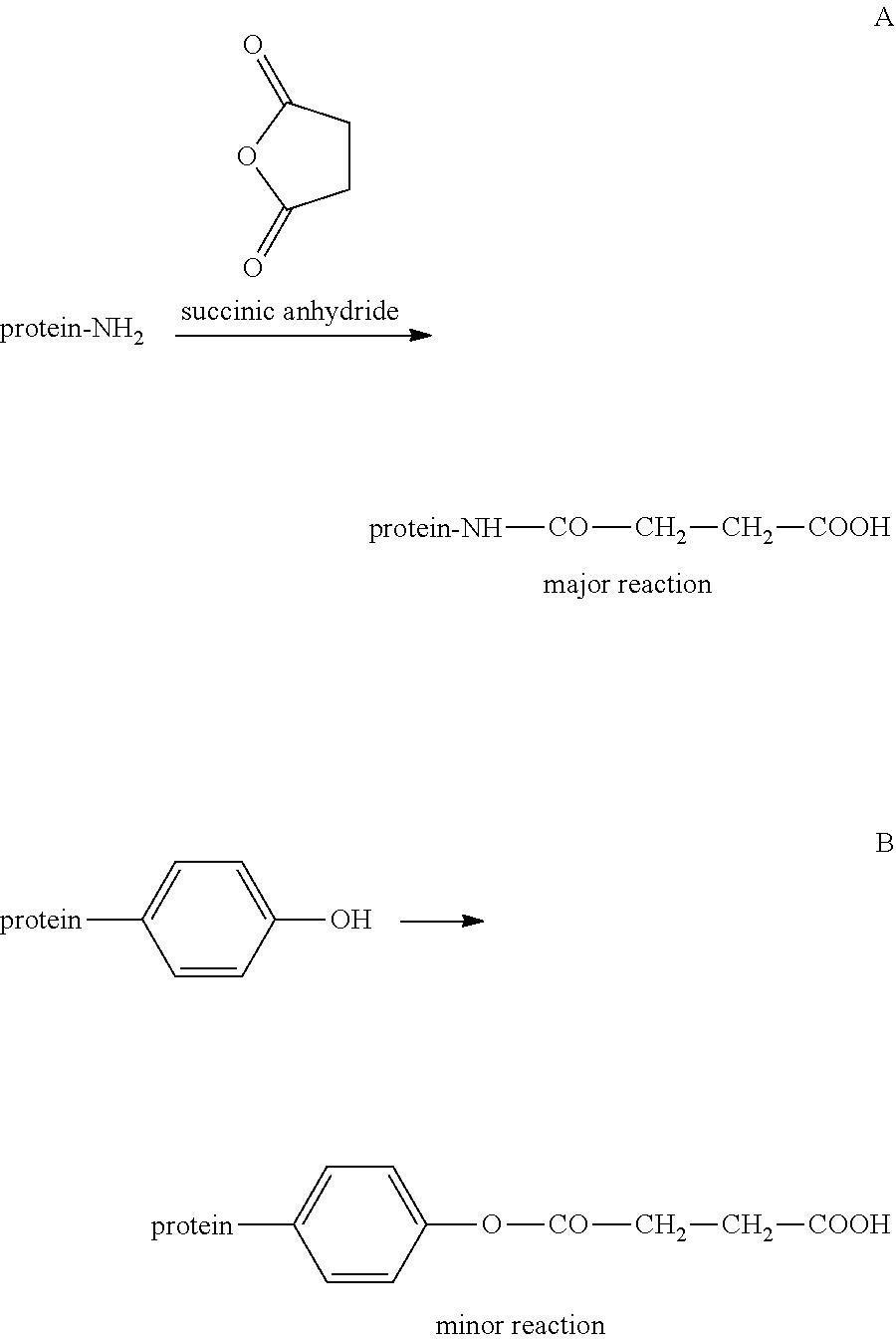 Figure US20110110882A1-20110512-C00001
