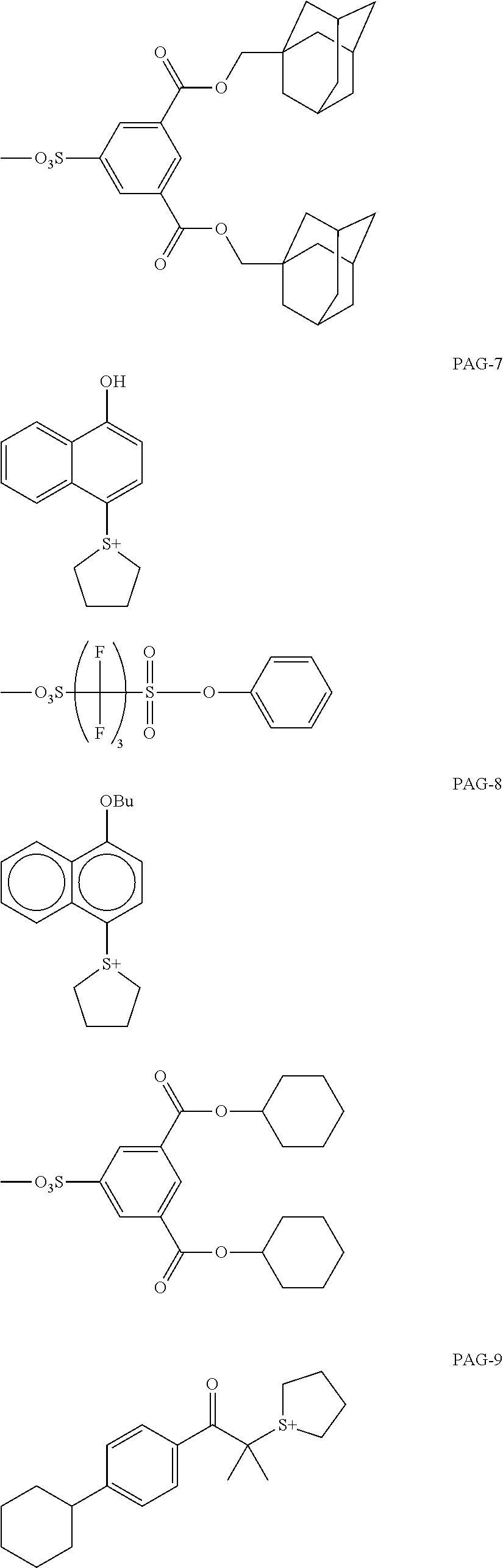 Figure US08637229-20140128-C00117