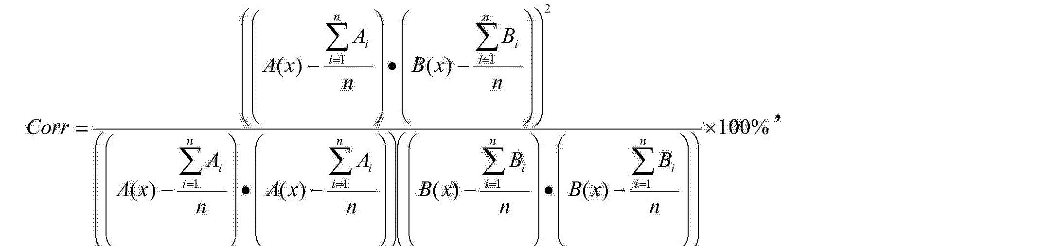 Figure CN104749158AC00022