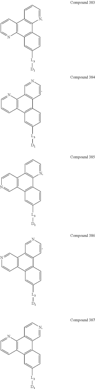 Figure US09537106-20170103-C00641