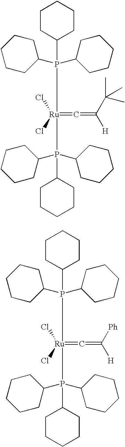 Figure US06800170-20041005-C00009