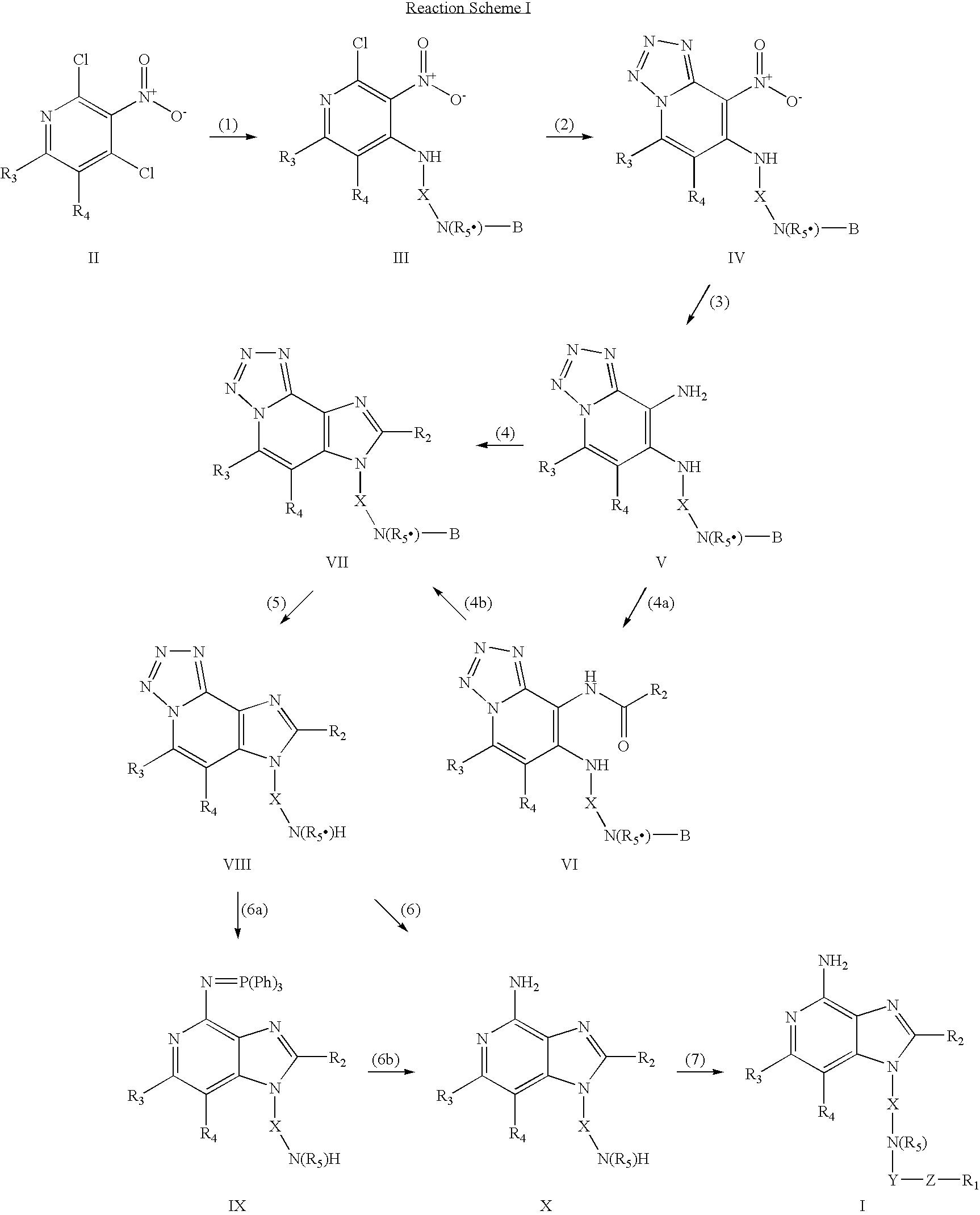 Figure US20080312434A1-20081218-C00023