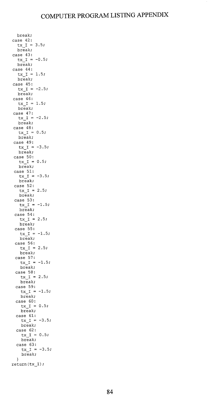 Figure US20020051501A1-20020502-P00083