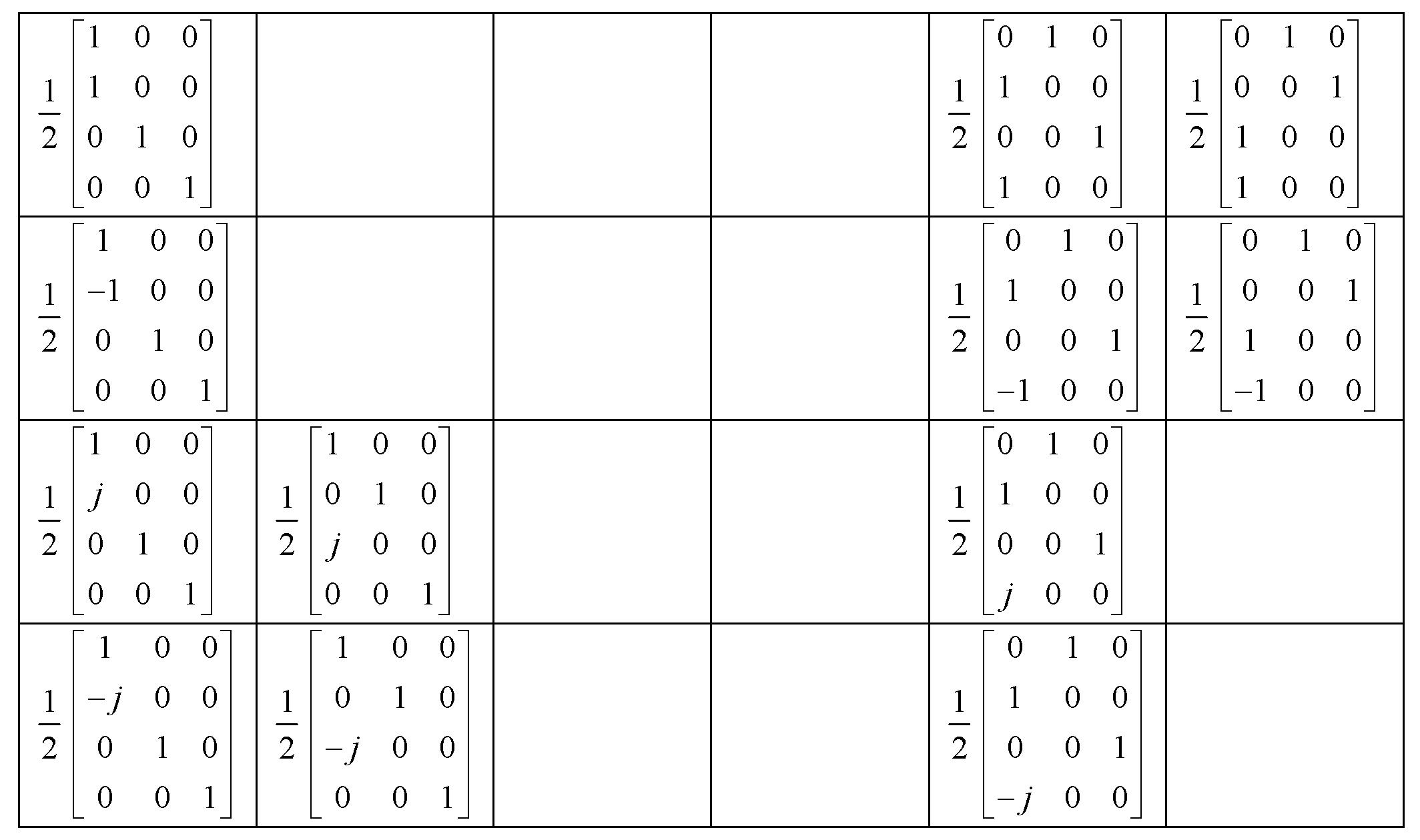 Figure 112010009825391-pat00773