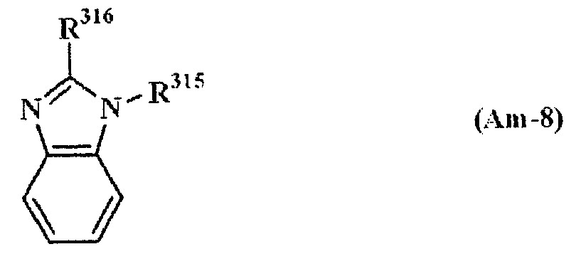 Figure 112007069554471-pat00028