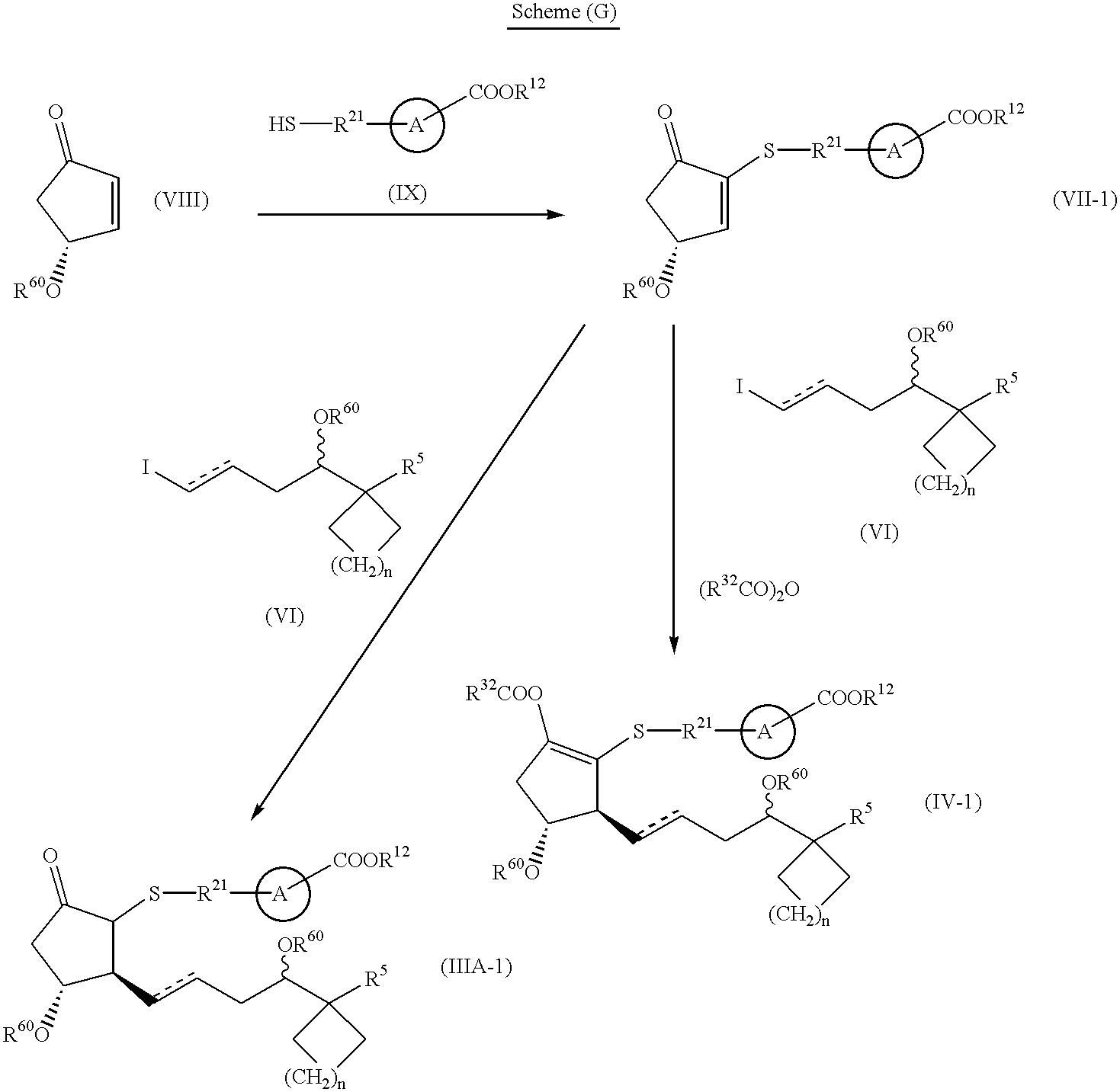 Figure US06262293-20010717-C00450