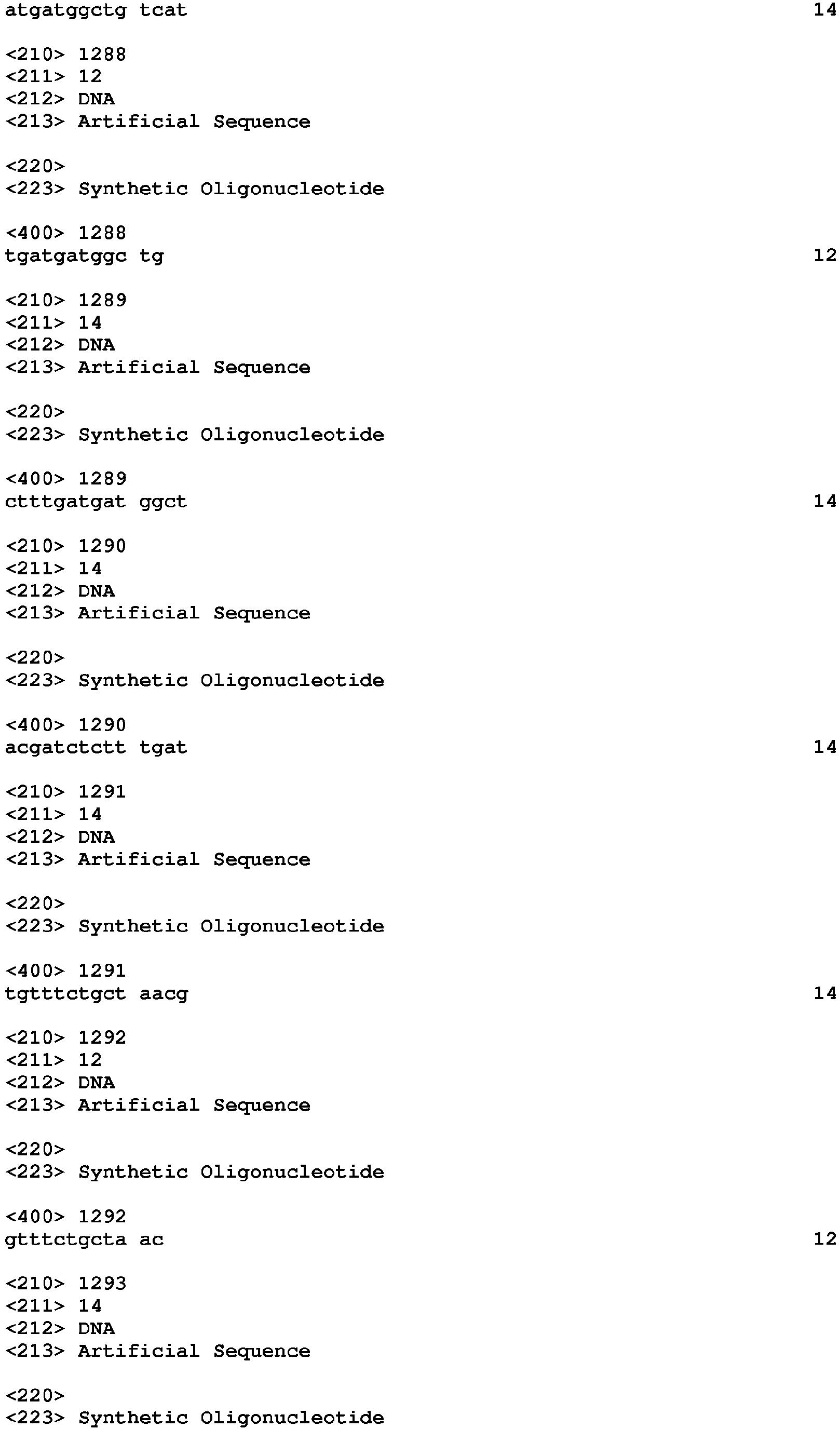 Figure imgb0323